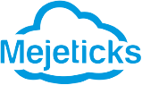 mejeticks-web-logo